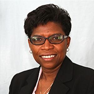 Yvonne Stewart, Founder