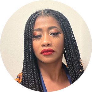 Althea Somsouthi